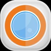 Photo Editor (PubG Sticker) icon