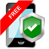Anti Spy Mobile Free 圖標