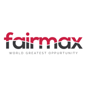 Fairmax International Shopping icon