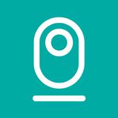 小蟻智慧攝影機(不支援中國大陸地區的裝置) 图标