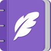 Better Diary icon
