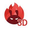 Antutu 3DBench иконка