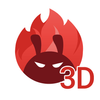 Antutu 3DBench アイコン