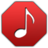 Silent Boot icon