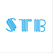 STB Winter icon