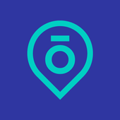 Fotocasa - Rent and sale icon
