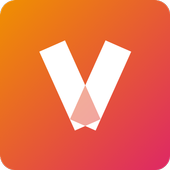 vibbo icon