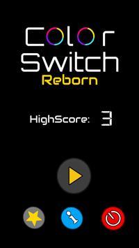 Switch Color screenshot 2