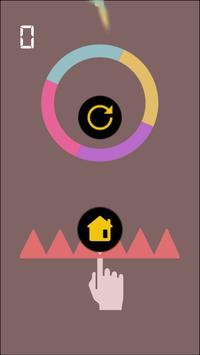 Switch Color screenshot 4