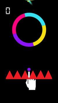 Switch Color screenshot 5