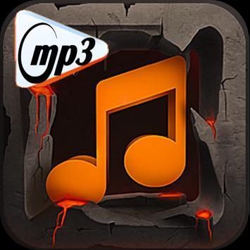 descargar musica mp3 de anuel bubalu