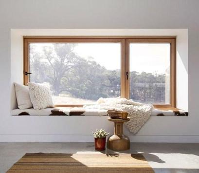 Home Design Ideas screenshot 10