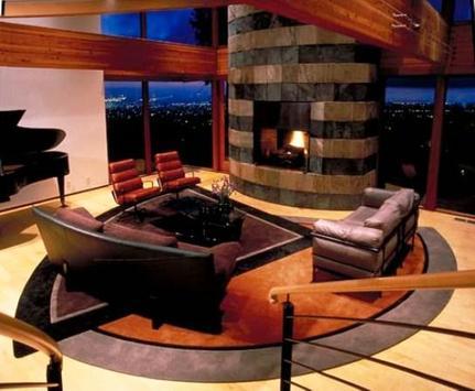 Home Design Ideas screenshot 2