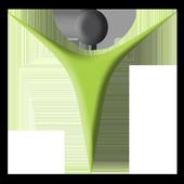 Staffinn HRMS icon
