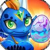 Idle Dragon Tycoon - Dragon Manager Simulator APK