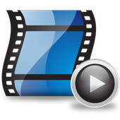 Any Video Player icon