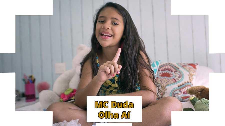 Mc Duda Olha Aí For Android Apk Download