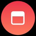 Kalender App von Any.do - Google Kalender & Widget