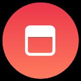 Calendar App | Google Calendar & Calendar Widget