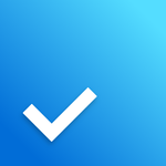 Any.do: To do list, Calendar, Planner & Reminders APK