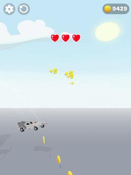 Fast Driver 3D screenshot 10