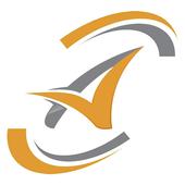 Any Help Partner icon