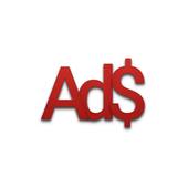 AdMob Estimate icon