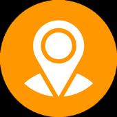 anyService icon