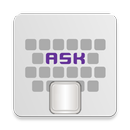Classic PC Theme APK