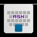 ICS Theme for AnySoftKeyboard APK