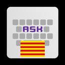 Catalan for AnySoftKeyboard APK