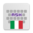 Italian for AnySoftKeyboard APK