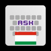 Lahu for AnySoftKeyboard icon