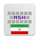 Persian for AnySoftKeyboard APK