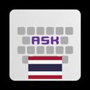 Thai for AnySoftKeyboard APK