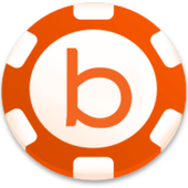 BETSON | LIVE GAMES icon