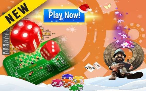 BETSON | LIVE GAMES screenshot 1