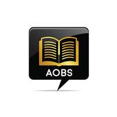 AOBS icon