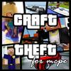 Craft Theft icon