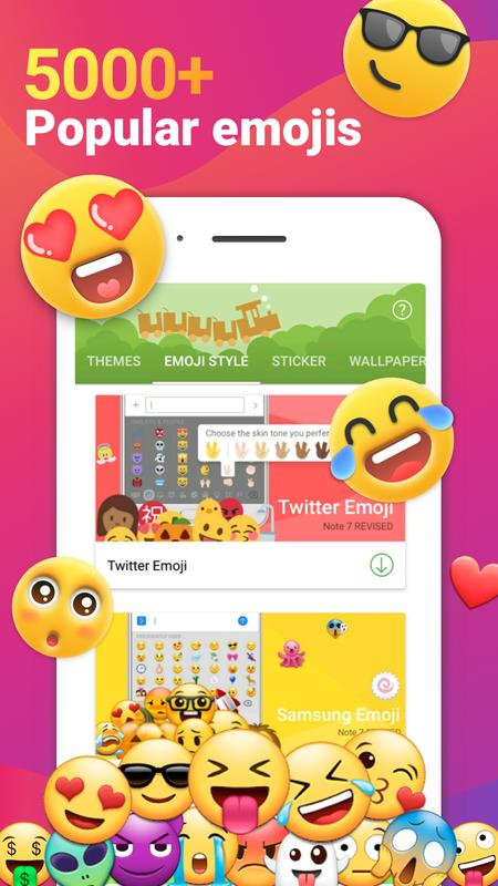 Download 100 fonts keyboard for ios 8 better fonts and cool text.