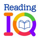 ReadingIQ icono
