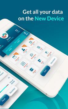 Smart Transfer screenshot 8