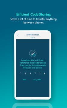 Smart Transfer screenshot 9