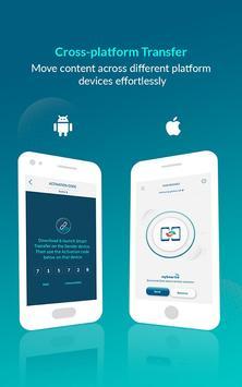 Smart Transfer screenshot 10