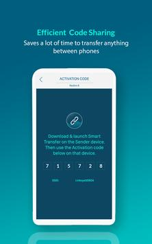 Smart Transfer screenshot 16