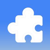 AOSP STUDIO Mobile Services icon