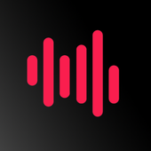 SoundWave Gaming icon