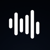 SoundWave Demo for Android TV icon