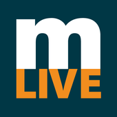 MLive.com biểu tượng