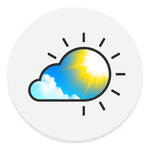 Weather - वेदर लाइव APK